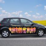Autocentre_car