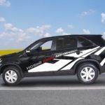 Autocentre_car2