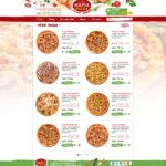 Интернет-магазин пиццы3