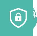 Установка SSL-сертификата