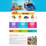 интернет-магазин игрушек2