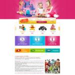 интернет-магазин игрушек3