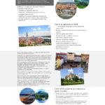 Разработка и дизайн бизнес-сайта про учебу 2