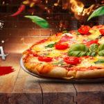bingo_pizza_small
