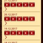 Разработка мобильной версии сайта Dolce - «Коштовні подарунки від Дольче»-2