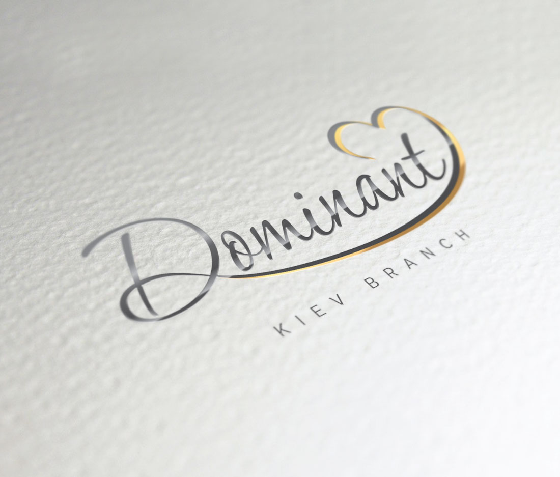 dominant_logo