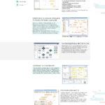 landing page для медицинской системы2