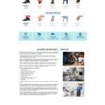 internet shop Lamaster1