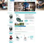 internet shop Lamaster3