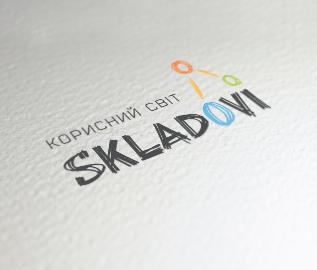 skladovy_logo2