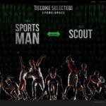 корпоративный сайт для спортсменов1